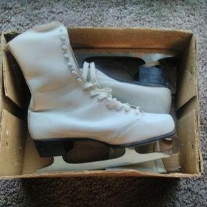 Other - Ice skates